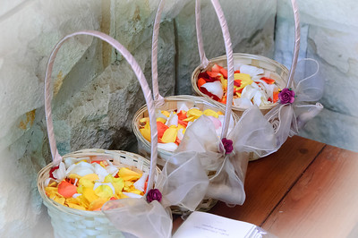 Petals for Confetti (2)