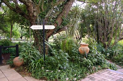 The Gardens (5)