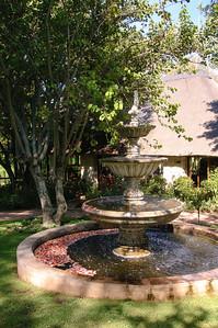 Petalled Fountain (1)