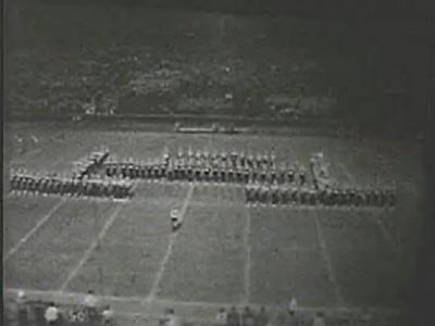 Emma Sansom Band 69-74
