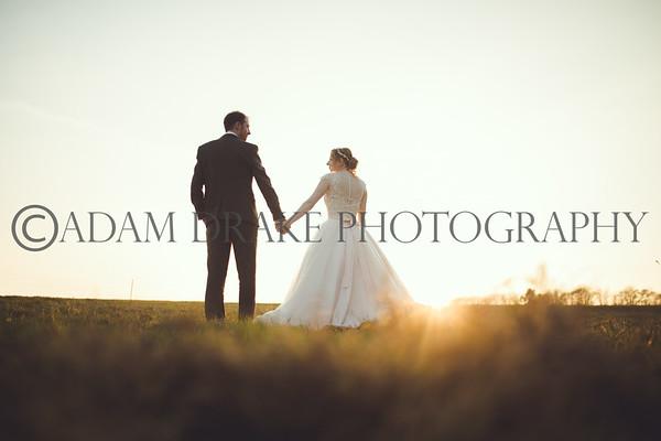 Emma and Sam