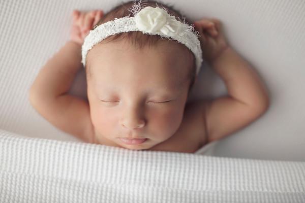 emma carol newborn