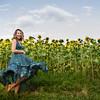 Emma sunflowers Griswoldajs-312-2-3