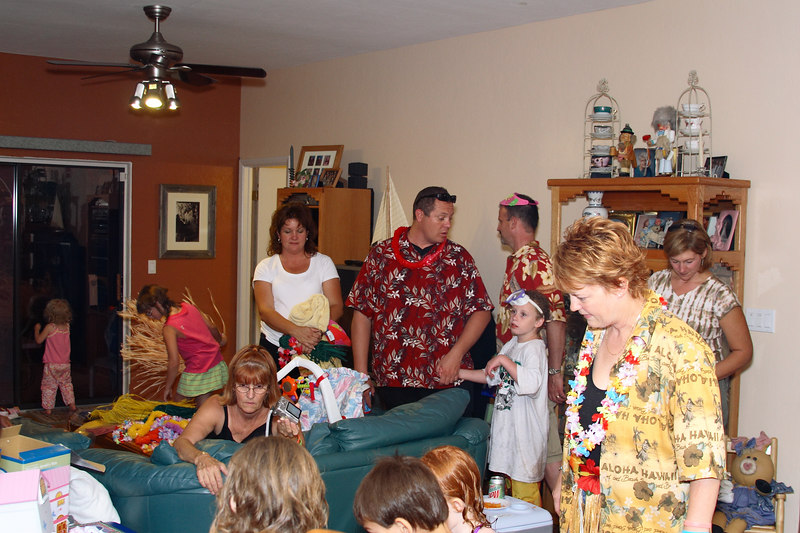 2006-07-15_200532