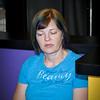 Emma's 8th Birthday Tucson, AZ