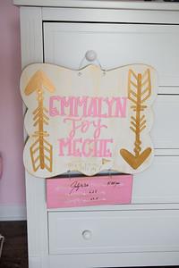 EmmalynE-9765