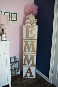 EmmalynE-9710