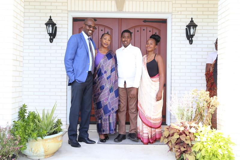 Emmanuel_Family