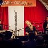 Lylit Trio © Emmanuelle Vial 2015