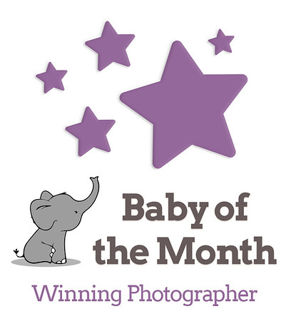 bom-winning-photographer-white