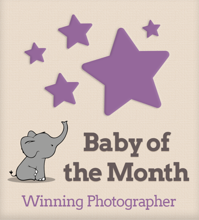 bom-winning-photographer