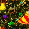 Little Tokyo Christmas #3