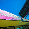 Storefront Series: Modern Eats #2
