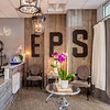 EPS-New-4