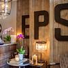 EPS-New-10