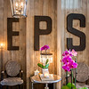 EPS-New-8