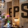 EPS-New-9