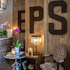 EPS-New-11
