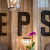 EPS-New-7