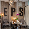 EPS-New-6