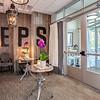 EPS-New-5