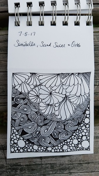 Inspiration - Drawing