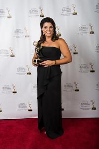 Emmy 2016-6217