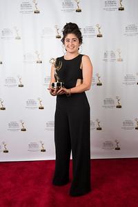 Emmy 2016-6244