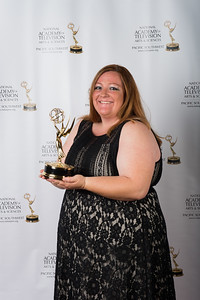 Emmy 2016-6218