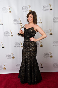 Emmy 2016-6248