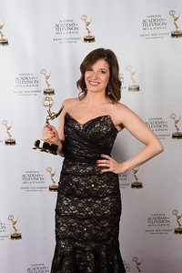 Emmy 2016-6247
