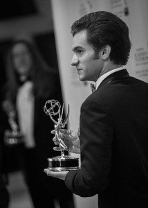 EMMYS%202016%20RS-116