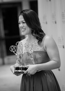 EMMYS%202016%20RS-139