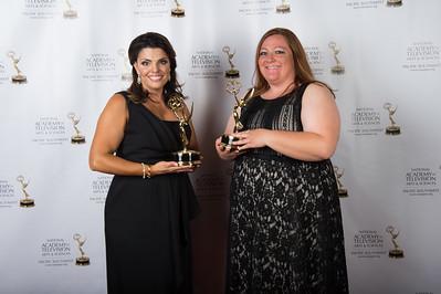Emmy 2016-6213