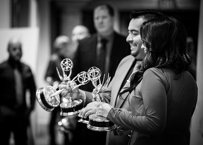 EMMYS%202016%20RS-88
