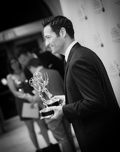 EMMYS%202016%20RS-132