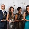 Emmy 2016-6401