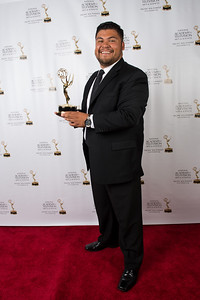 Emmy 2016-6226