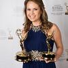 Emmy 2016-6701