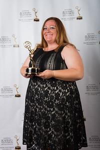 Emmy 2016-6220