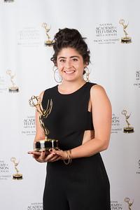 Emmy 2016-6243