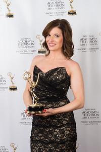 Emmy 2016-6249