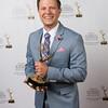 Emmy 2016-6725