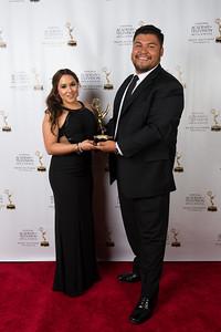 Emmy 2016-6229