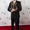 Emmy 2016-6484