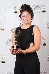 Emmy 2016-6245