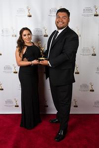Emmy 2016-6230