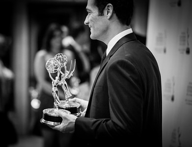 EMMYS%202016%20RS-133
