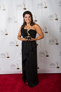 Emmy 2016-6215