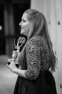EMMYS%202016%20RS-151